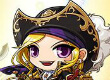 Games Like MapleStory M