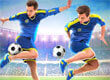 Games Like SkillTwins Football Game 2