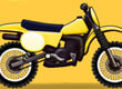 Games Like Mad Skills Motocross 2