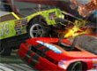 Games Like Demolition Derby 2