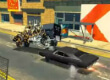 Games Like Fast & Furious Takedown