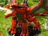 Gameplay for Game of War: Fire Age