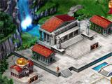 Game of War: Fire Age City