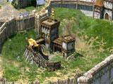 Tribal Wars 2 Gameplay