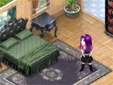 Virtual Families 2 Bedroom
