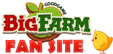 Big Farm Fans