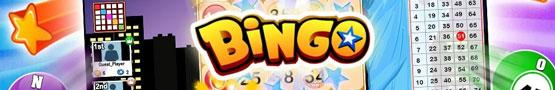 Онлайн Бинго Игры - 5 Free Online Bingo Games for Android