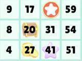 Bingo Bay Coins