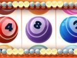 Play bingo in Our Bingo