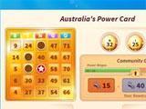 Microsoft Bingo getting rewards