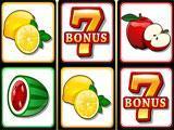 WinCasino Tutti Frutti Slots