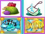 Gold Fish Casino Slots Gold Fish Machine
