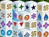 Different tiles in Mahjongg Blast