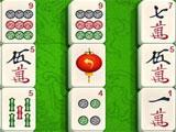 Gameplay for Towers Mahjong