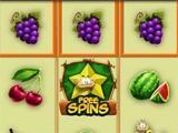 Enjoy Slots on Avatingo!
