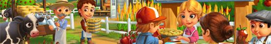 Farm Games za Darmo - Why are Farm Games Addictive?