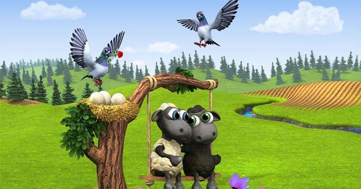 Find games like Farmerama on Find Games Like