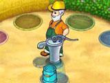 Farm Mania 2: Game Play