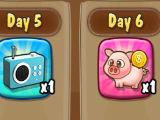 Get Daily Gifts Farm Store