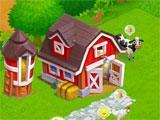 What a Farm!: Silo