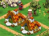 Harvest Land: Game Play