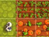 Farm editor mode in Harvest Life