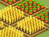 Grow Food Farm City