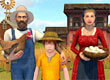 Games Like My Family Farm