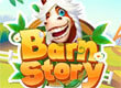 Games Like Barn Story 2