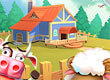 Games Like Farm Master