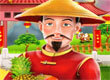 Games Like Asian Town Farmer