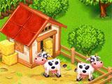 Farm Town New Farm