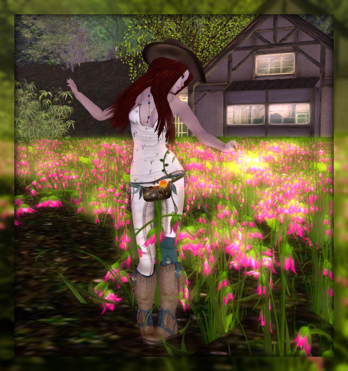 dating places in second life Romance and love in second life  relationships that i could easily write a book about online dating  on your shyness issues in semi public places .