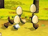 My Farm Gameplay