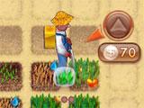Virtual Farm 2 Small Farm
