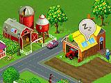 Wonderland: Starting Out your Village