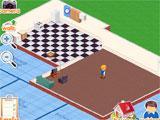 Games Like Farm Craft 2 - Farm Games Free