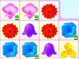 Multipliers in Fairy Flowers Deluxe