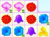 Fairy Flowers Deluxe