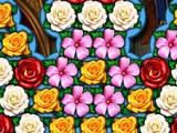 Play different levels in Flowers Story