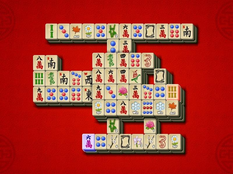 Miracle Mahjong  Free downloads and reviews  CNET