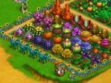 Play Astro Garden