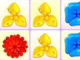 Fairy Flowers Gameplay