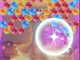 Bubble Witch Saga 3 Nero's Magic