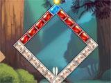Wonderball Heroes gameplay