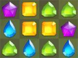Pet Heroes: Puzzle Adventure easy level