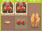 Merge Farm!: Game Play