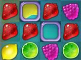 Yummy Gummy: Matching Candies