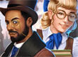 Games Like Criminal Case: Mysteries of the Past