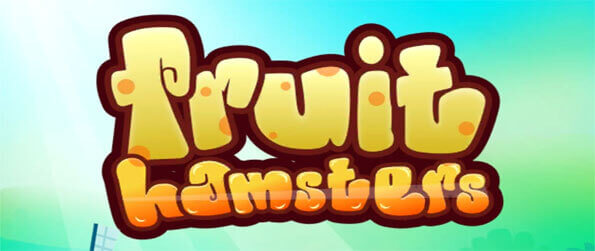 Fruit Hamsters - Enjoy this addicting match-3 game that you can play on the go in the comfort of your mobile device.